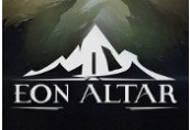 Eon Altar: Episode 2 - Whispers in the Catacombs DLC Steam CD Key