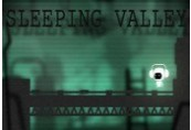 Sleeping Valley Steam CD Key