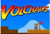 VolChaos Steam CD Key
