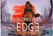 Along the Edge Steam CD Key