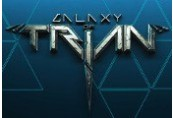 Galaxy of Trian Steam CD Key