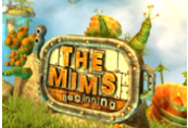 The Mims Beginning Steam Gift