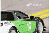 Forza Motorsport 6 - Ten Year Anniversary Car Pack DLC US XBOX One CD Key
