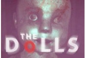 The Dolls: Reborn Steam CD Key