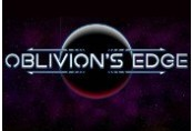 Oblivion's Edge Steam CD Key
