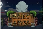 Project Abyss Steam CD Key