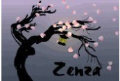 Zenza Steam CD Key