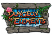 Dungeon of Elements Steam CD Key