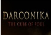 Darconika: The Cube of Soul Steam CD Key