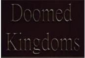 Doomed Kingdoms Steam CD Key