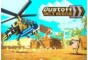 Dustoff Heli Rescue 2 Steam CD Key