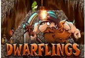 Dwarflings Steam CD Key