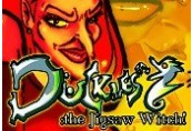 Duckles: the Jisgaw Witch Steam CD Key