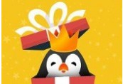 €0.50 Kinguin Gift Card