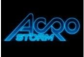 Acro Storm Steam CD Key