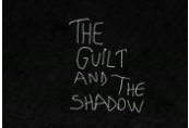 The Guilt and the Shadow Steam CD Key