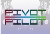 Pivot Pilot Steam CD Key