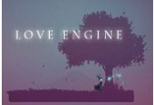 Love Engine Steam CD Key