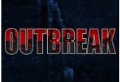 Outbreak Steam CD Key