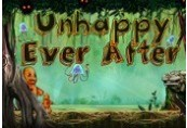 Unhappy Ever After Steam CD Key