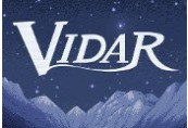 Vidar Steam CD Key