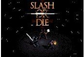 Slash or Die Steam CD Key