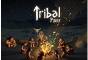 Tribal Pass Steam CD Key