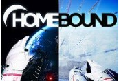 HOMEBOUND Steam CD Key