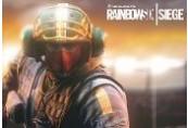 Tom Clancy's Rainbow Six Siege - Bandit Football Helmet DLC Uplay CD Key
