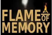 Flame of Memory Steam CD Key