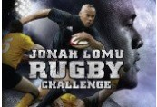 Rugby Challenge Steam CD Key