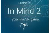 InMind 2 VR Steam CD Key