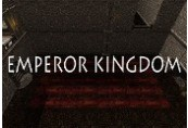 Emperor Kingdom Steam CD Key