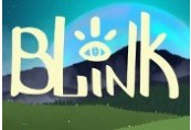 Blink Steam CD Key