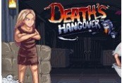 Death's Hangover Steam CD Key