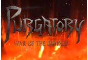 Purgatory: War of the Damned Steam CD Key