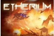 Etherium Steam Gift