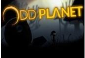 OddPlanet Steam CD Key