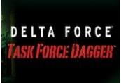 Delta Force: Task Force Dagger Steam CD Key
