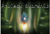 Project Starship Steam CD Key