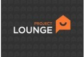 Project Lounge Steam CD Key