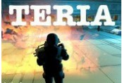 Teria Steam CD Key