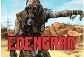Edengrad Steam CD Key