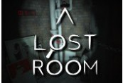 A Lost Room Steam CD Key