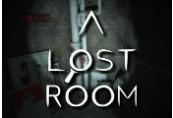 A Lost Room Steam CD Key