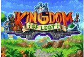 Kingdom of Loot Steam CD Key