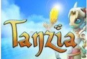 Tanzia Steam CD Key