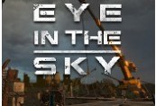 Eye in the Sky Steam CD Key