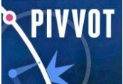 Pivvot Steam CD Key