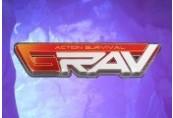 GRAV EU Steam CD Key